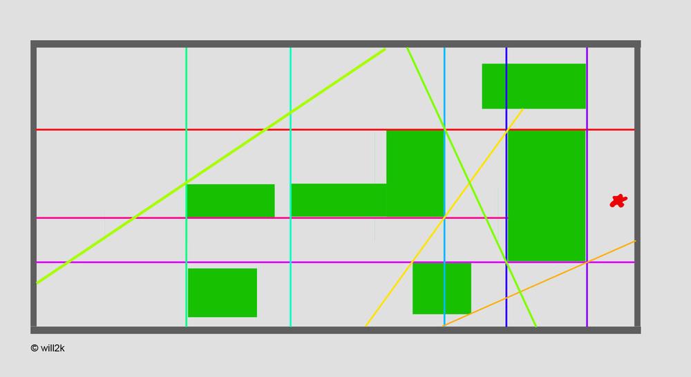openmap_hints4.jpg