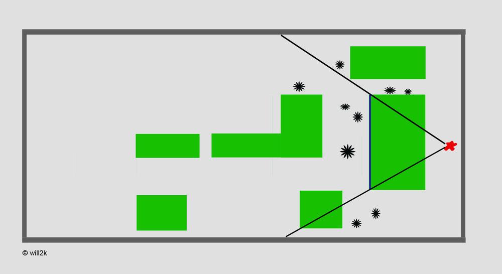 openmap_occluders1.jpg