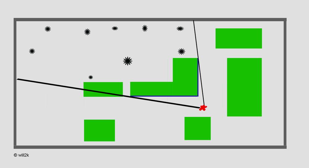 openmap_occluders3.jpg