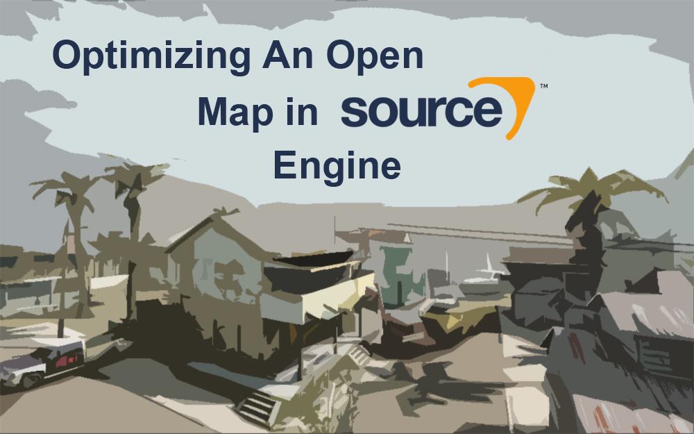 openmap_web.jpg