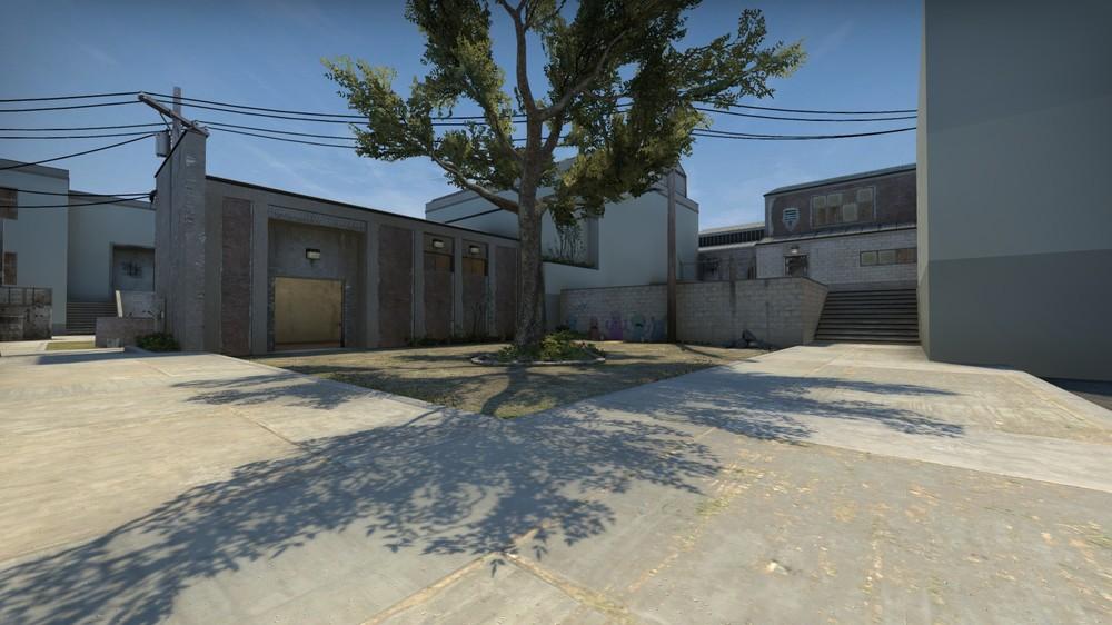 B Courtyard.jpg