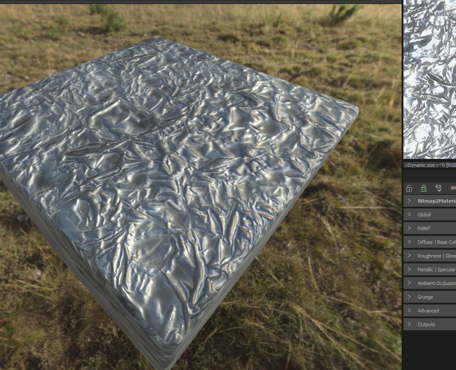 aluminium foil.png