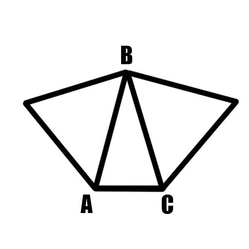 basic_layout.jpg