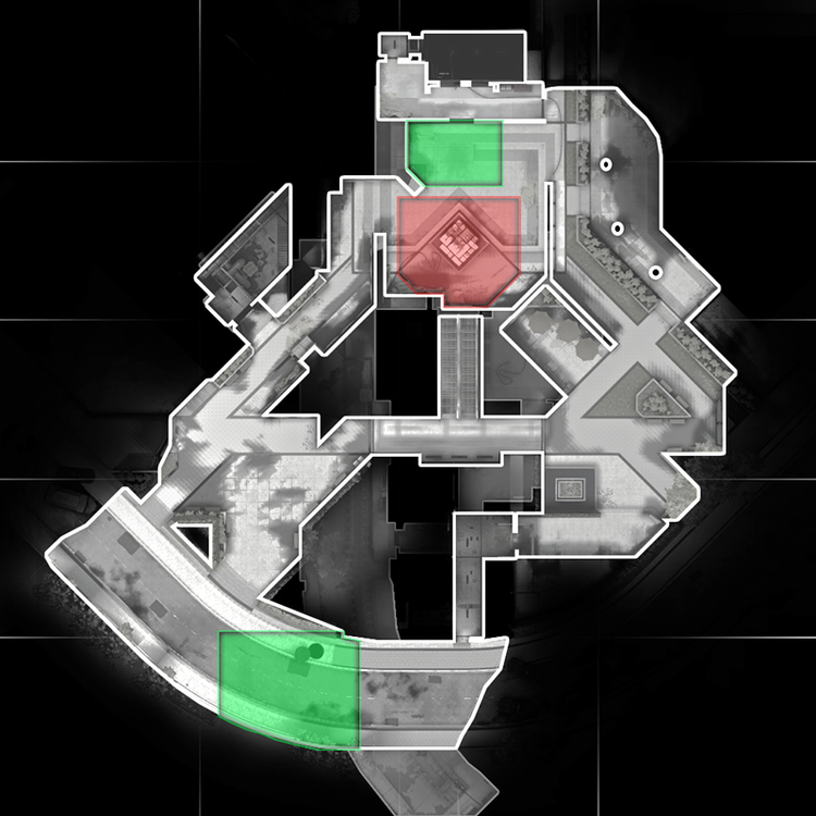 radar_r1_top.jpg