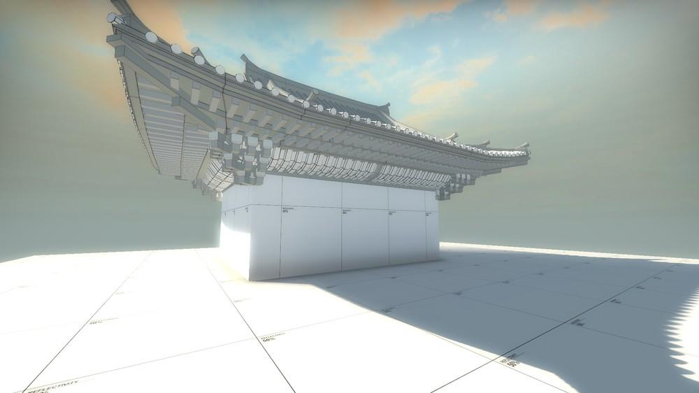 roofmodel2.jpg