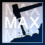 maxgiddens