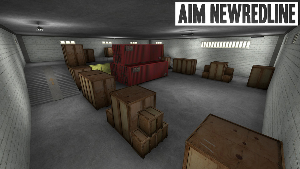 aim_newredline! background.jpg