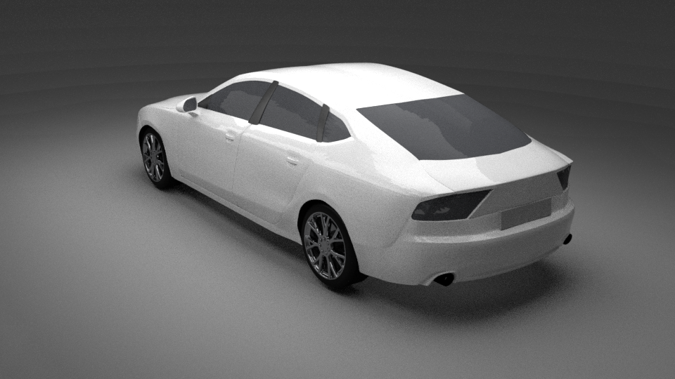 audia7back.png