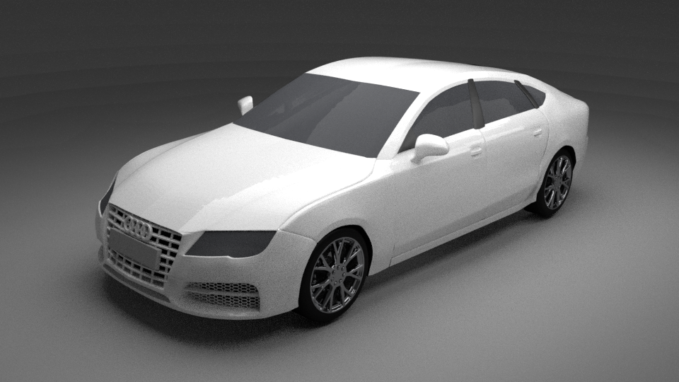 audia7front.png