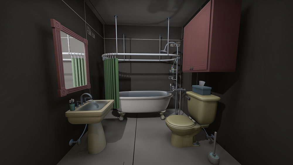 bathroomwip120.png