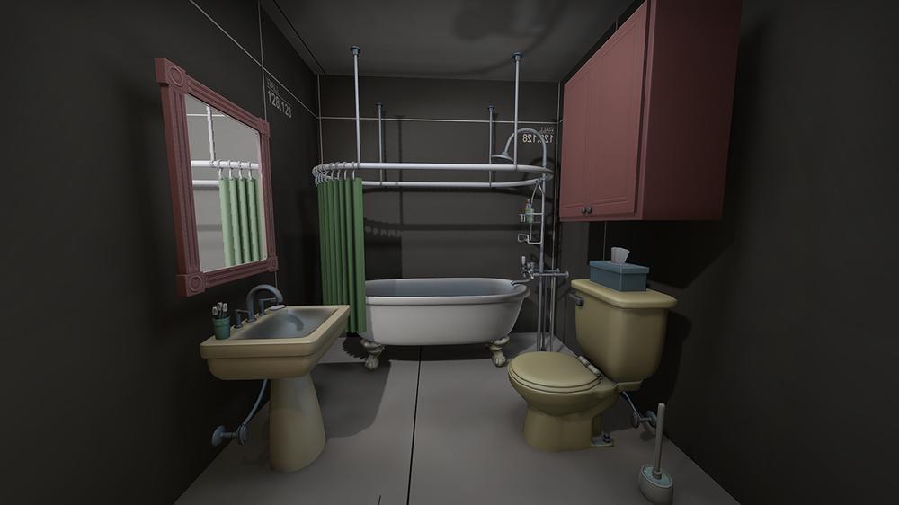 bathroomwip120.png