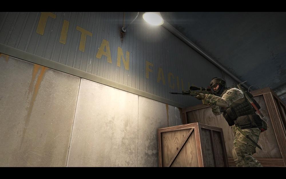 titan-a.jpg