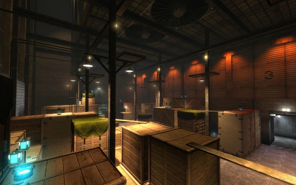 Black-Mesa-Deathmatch-Stalkyard-large.thumb.jpg.2441a377bc7e456bff72d9fad4f0659b.jpg