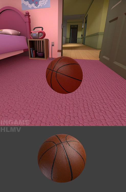 basketball.thumb.jpg.dc4e334b3c563d44f20e2ab02d492a11.jpg