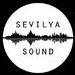 Sevilya Sound