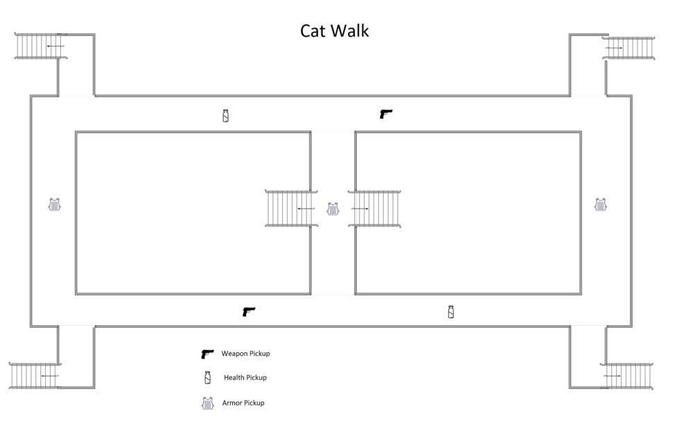 Catwalk.thumb.PNG.550c11640ae36f590a2f1f50a65e52c1.PNG