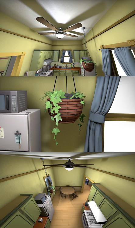 kitchencomplete.thumb.jpg.0e145c6cb0f623b77fb7064e0de9b19a.jpg
