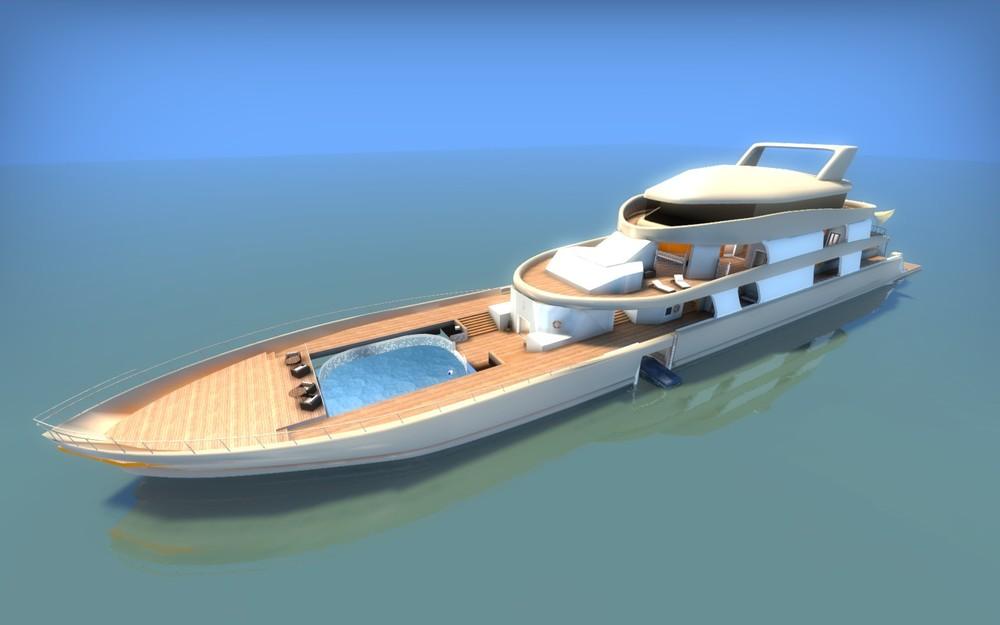 59075afb6f552_yacht(1).thumb.jpg.20acb8d880c57d5815c64b184cd2d950.jpg
