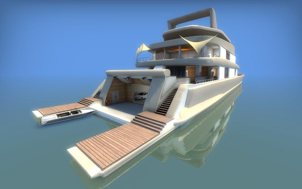 59075afc80796_yacht(2).thumb.jpg.c6669c8d79172841ee7cf16b543fdb29.jpg