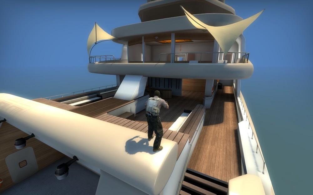 59075afd8b45a_yacht(3).thumb.jpg.abdf10a722f90c58fb7190042f56a150.jpg