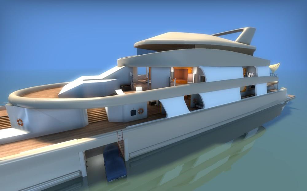 59075affc23d8_yacht(6).thumb.jpg.6aae453e940b194f991feac3ae388f29.jpg
