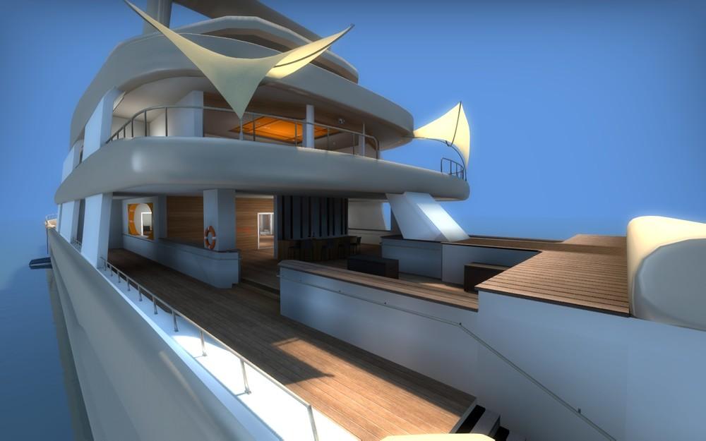 59075b006e1cd_yacht(7).thumb.jpg.06561ca65a244eecca8f227fe78342e6.jpg