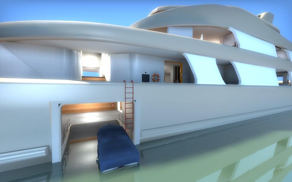 59075b01cef06_yacht(9).thumb.jpg.84ee4ae5bd23566bef12a2f2f6fd6b40.jpg