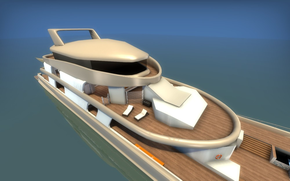 59075b04245af_yacht(12).thumb.jpg.5ed4789a711c0b390f27414b8a4ecbb5.jpg