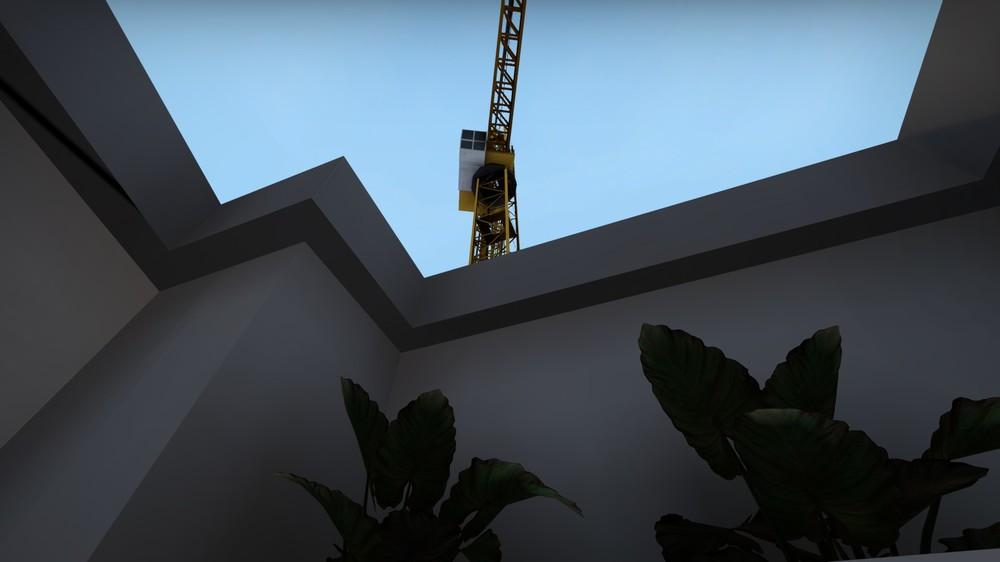 crane_bushes.thumb.jpg.51457ae9389ce3ce0320c97230757a64.jpg