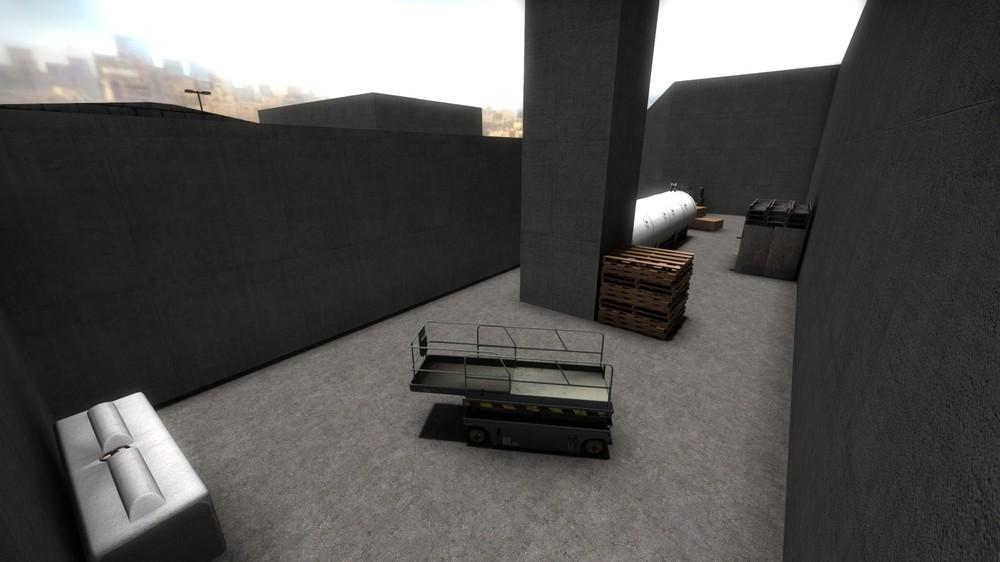 de_construction0006.jpg