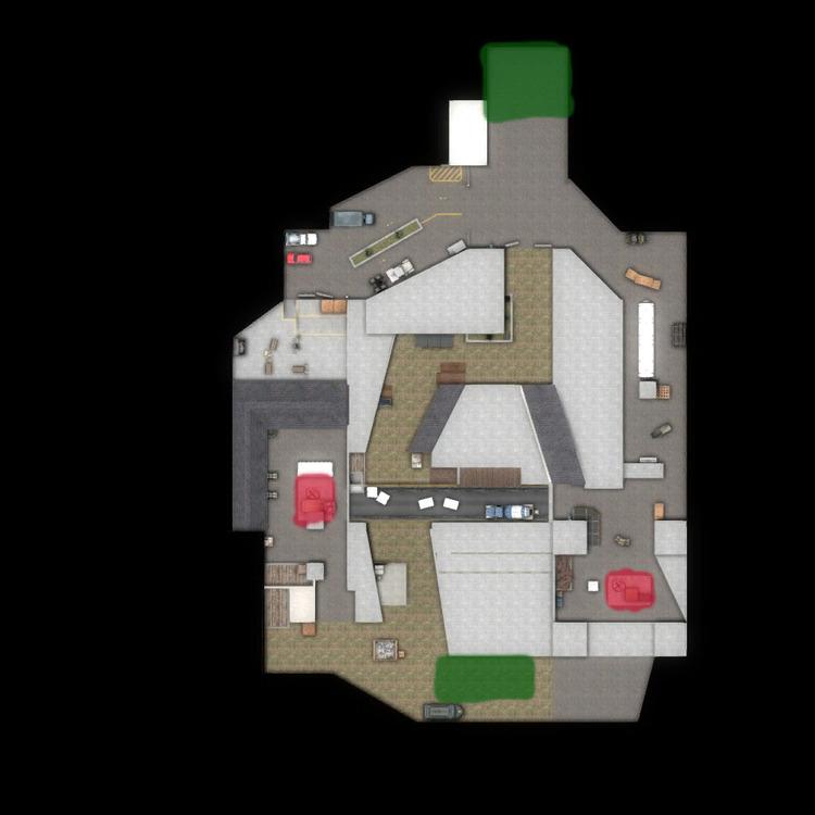 de_construction_radar.jpg