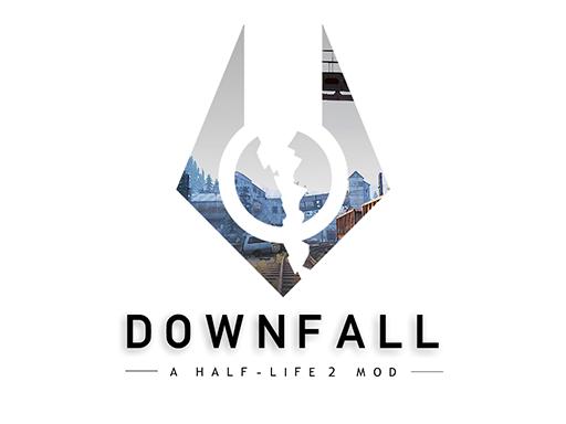 downfall.png.db3978e107ba85801ea909c56d3bc09b.png