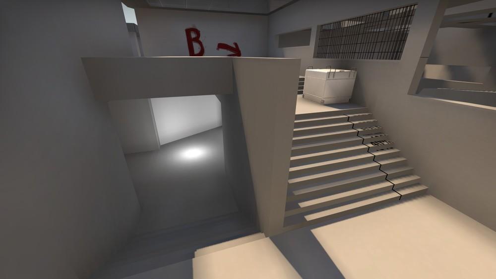 stairs.thumb.jpg.a234cf153f5118f632154908c207f7f6.jpg