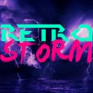 Retro Storm