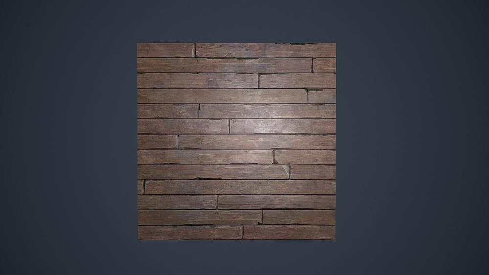 woodRender_002.thumb.jpg.77ee4b574f09a0063fe830ecf520d160.jpg
