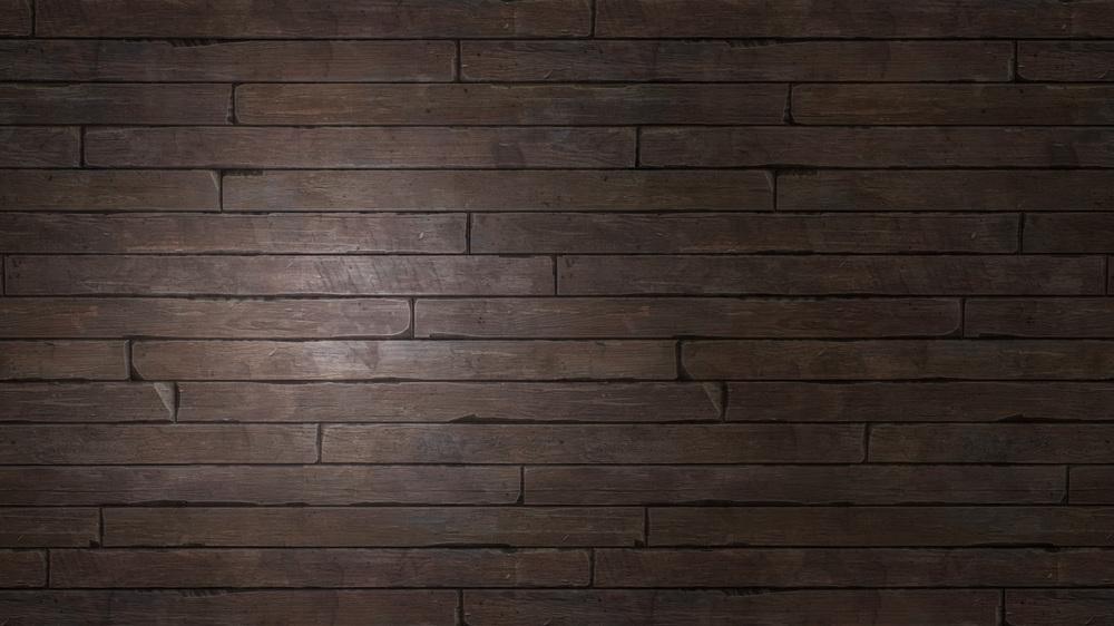 woodRender_007.jpg