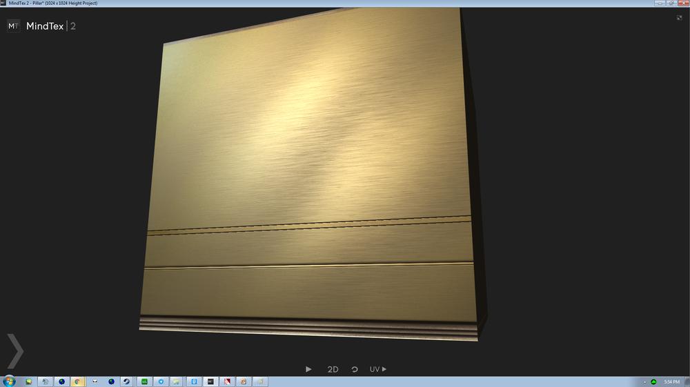 Pillar+Texture2.png