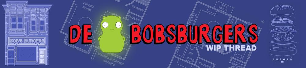 bobsburgerstitle.thumb.jpg.f766028b32120b74190dd38e9b2c646b.jpg