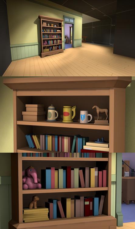 bookshelfwip.png