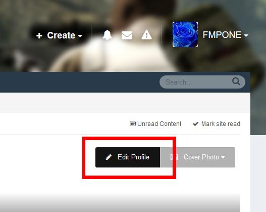 profile.jpg.cea325c8f9ee49b0477ed52ba08e7c97.jpg