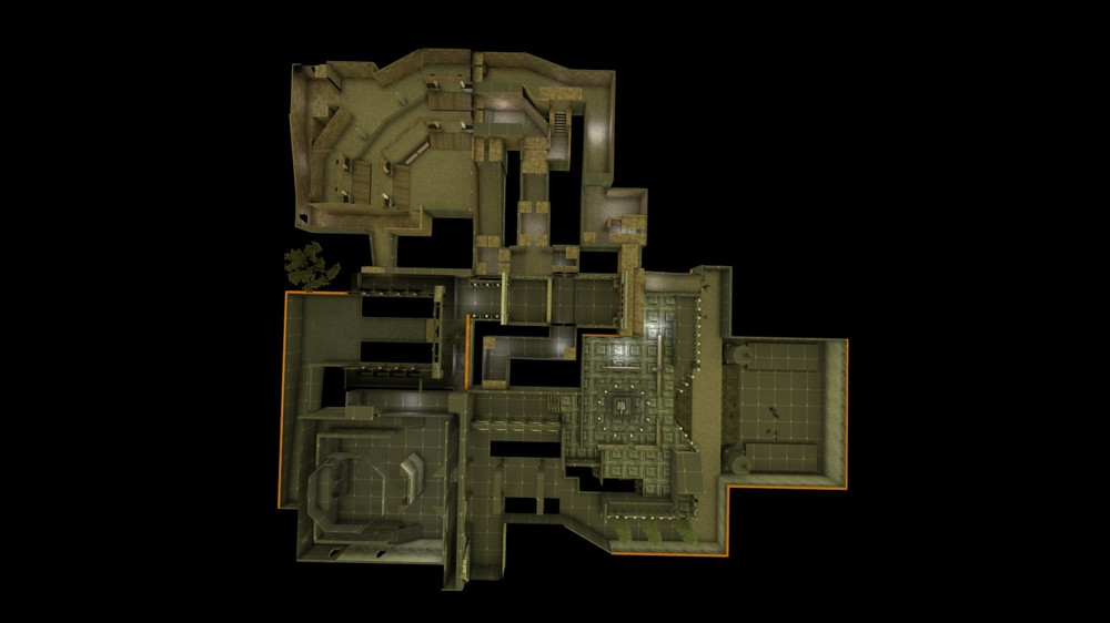 Overview.jpg