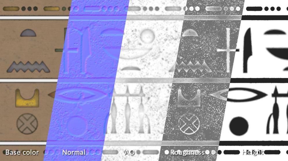 59a49a58d4500_egyptianmaterialreel2.thumb.png.f70a3879d64ecaeebdbdbafc6d6e8e6d.png
