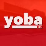 yobaHD