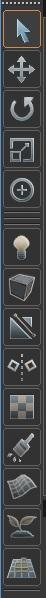 valve-hammer-source-2-map-editor.jpg.94b6842bf6f1c7c3cdb2645a2130a0d0.jpg