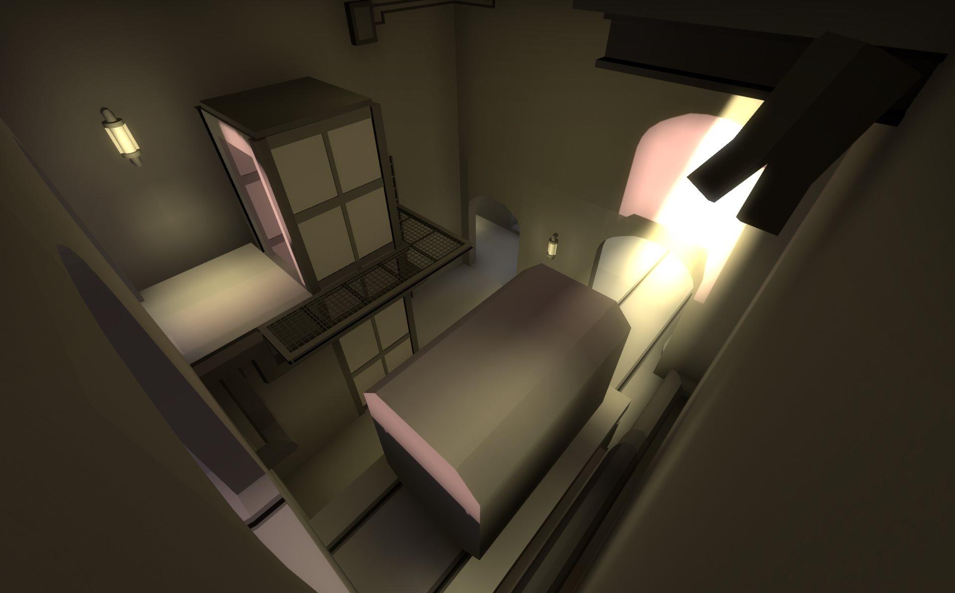 59d88979e2974_9-K118LWA-Gatehouse(removedrailingbettermovementonlift).jpg.aa6cc2a05d65495557f06b1f3bcf7a13.jpg