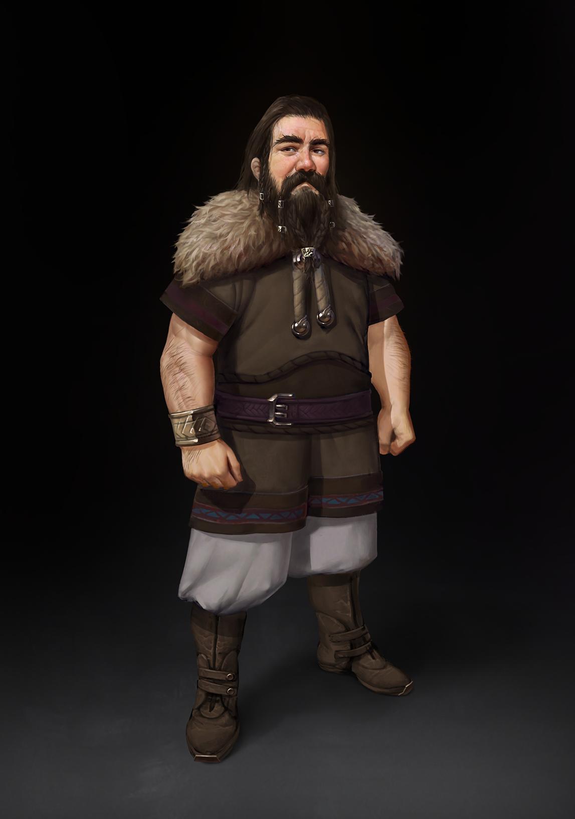 dwarfsmall.png