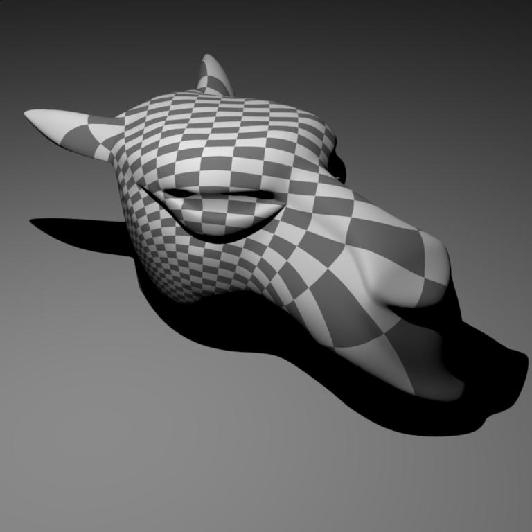 mesh-texture.png.63170e141ddf1a07515c7a78bfa3a4b7.png