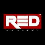 RedProjekt