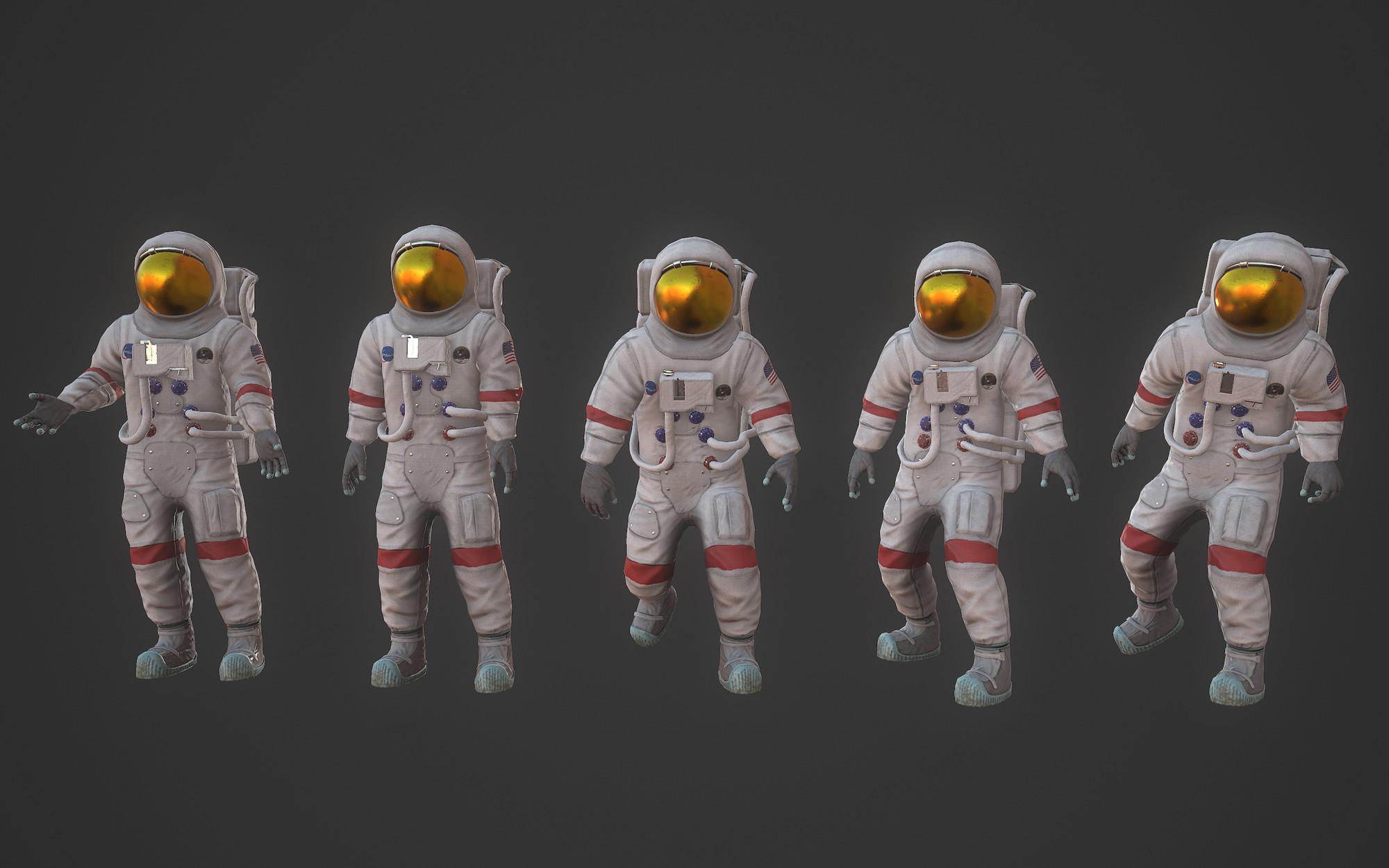 59fca22163c00_Astronaut_PosesOne.thumb.jpg.428ca5c89698042e39cbdbeb0da90166.jpg
