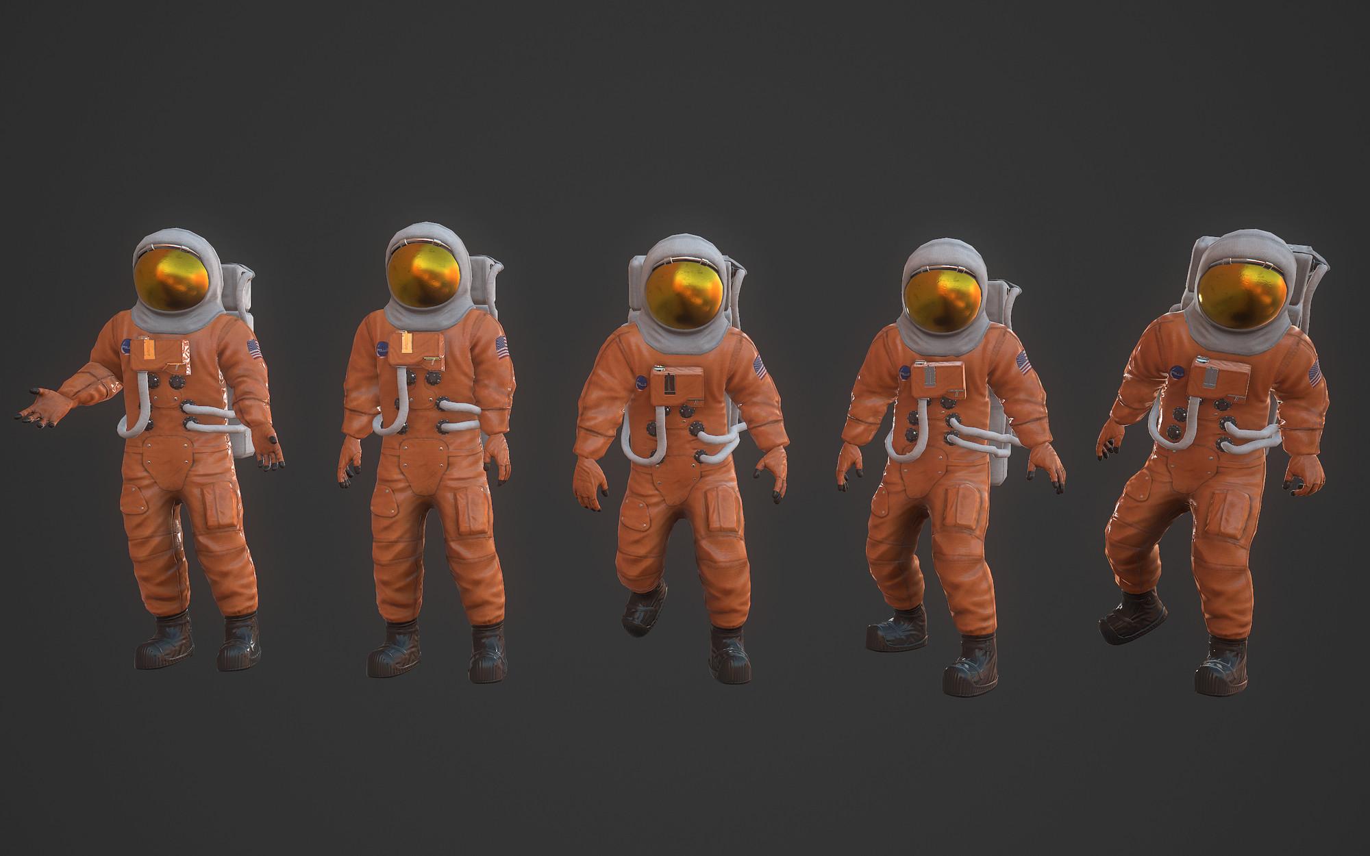 59fca22cb3bc7_Astronaut_PosesTwo.thumb.jpg.417c3ae7b239a36bc9cf74de21e6fb8c.jpg